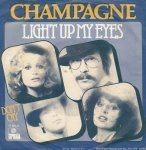 Champagne - Light Up My Eyes (7)
