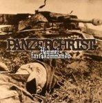 Panzerchrist - Himmelfartskommando (CD)