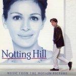Notting Hill (CD)