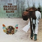 The Charlie Daniels Band - The Best Of - Vol.1 (LP)