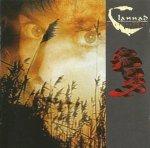 Clannad - Pastpresent (CD)