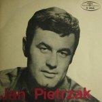 Jan Pietrzak - Jan Pietrzak (7'')