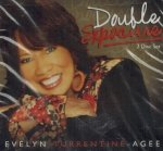 Evelyn Turrentine-Agee - Double Exposure (2CD)