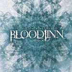 Bloodjinn - This Machine Runs On Empty (CD)
