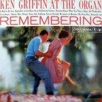 Ken Griffin - Remembering (LP)