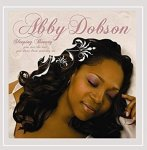 Abby Dobson Sleeping Beauty - You Are The One You Have Been Waiting On (CD)