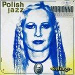 Marianna Wróblewska - Feelings (LP)