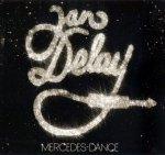 Jan Delay - Mercedes-Dance (CD)