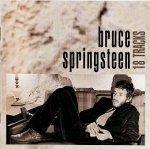 Bruce Springsteen - 18 Tracks (CD)
