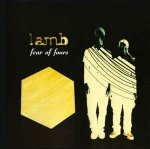 Lamb - Fear Of Fours (CD)
