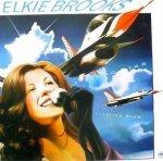 Elkie Brooks - Shooting Star (LP)