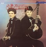 Everly Brothers - The Everly Brothers (LP)