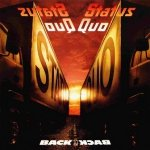 Status Quo - Back To Back (LP)