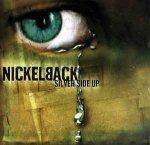 Nickelback - Silver Side Up (CD)
