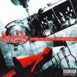 Murderdolls - Beyond The Valley Of The Murderdolls (CD)