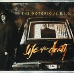 The Notorious B.I.G. - Life After Death (CD)