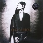 Dina Carroll - Special Kind Of Love (12'')
