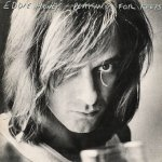 Eddie Money - Playing For Keeps (LP)