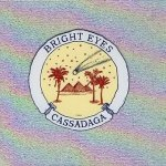 Bright Eyes - Cassadaga (CD)