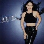 Gloria Estefan - Heaven's What I Feel (Maxi-CD)