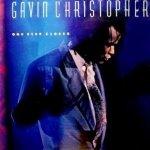 Gavin Christopher - One Step Closer (LP)