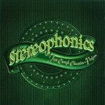 Stereophonics - Just Enough Education To Perform (CD)