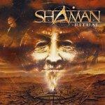 Shaman - Ritual (CD)