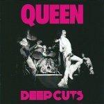 Queen - Deep Cuts Volume 1 (1973-1976) (CD)