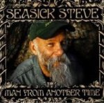 Seasick Steve - Man From Another Time (CD)