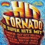 Hit Tornado (LP)