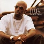 Joe - And Then... (CD)