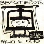 Beastie Boys - Aglio E Olio (CD)