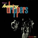 The Honeydrippers - Volume One (LP)