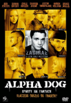 Alpha Dog (DVD)