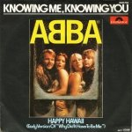 ABBA - Knowing Me, Knowing You (7)