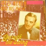Ted Heath And His Music - Get With The Swing (CD)