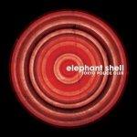 Tokyo Police Club - Elephant Shell (CD)