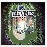 The Vines - Highly Evolved (CD)