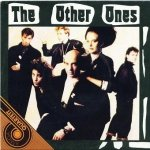 The Other Ones - The Other Ones (7'')