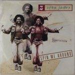 Zeon Jones - Spin Me Around (12)