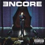 Eminem - Encore (CD)