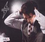 Bela B - Code B (CD)