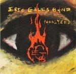 The Eric Gales Band - Paralyzed (Singiel)