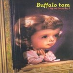 Buffalo Tom - Big Red Letter Day (CD)