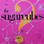 The Sugarcubes - Deus (LP)