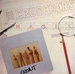 The Crusaders - Images (LP)