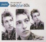 Bob Dylan - Playlist: The Very Best Of Bob Dylan '60s (CD)