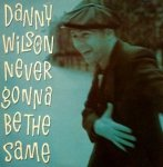 Danny Wilson - Never Gonna Be The Same (12)