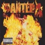 Pantera - Reinventing The Steel (CD)