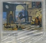 N:Force - Collector (CD)